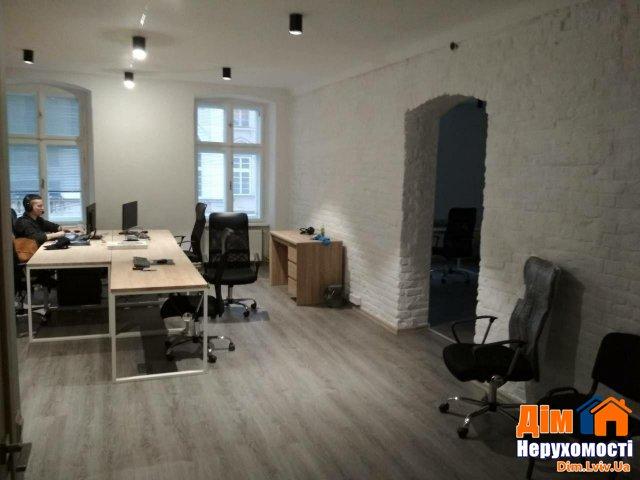 Долгосрочная аренда офиса преимущество снять место под офис Главмосстроя улица