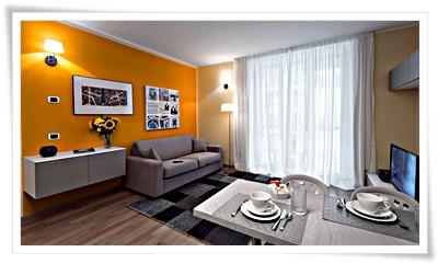 Як правильно здати квартиру у Львові довгостроково