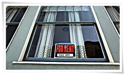 Як власнику здати квартиру у Львові довгостроково